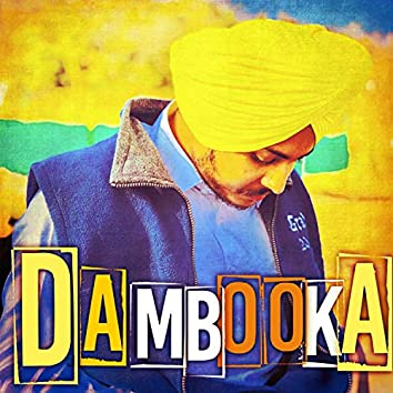 Dambooka