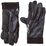 [フェニックス] トレッキング 手袋 グローブ PH718GL16 メンズ オフブラック M (日本サイズM相当)