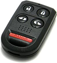 HONDA OUCG8D-399H-A Factory OEM KEY FOB Keyless Entry Remote Alarm Replace