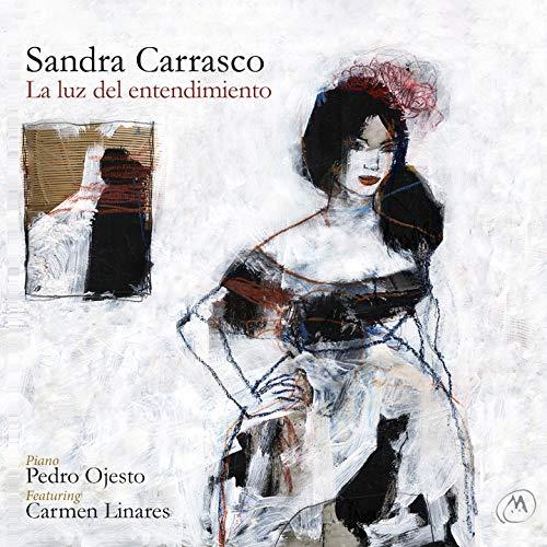 La Luz del Entendimiento (feat. Flamenco Jazz Company)
