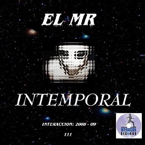 El Mr