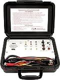 UEi Test Instruments HA1 Analizador de compresor hermético
