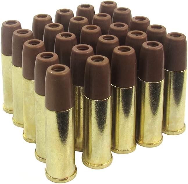 ASG BB Capsules for Dan Wesson .177 Caliber Gun Bo Translated store Revolvers