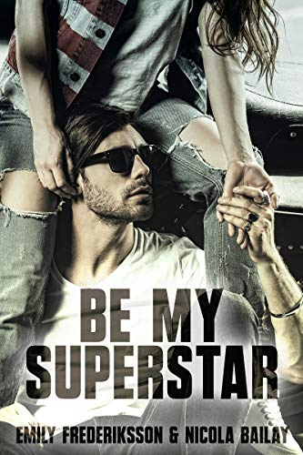 Be my Superstar