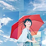 雨のち晴れのちスマイリー 歌詞