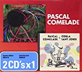 Pack Pascal Comelade