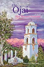 The Ojai: Pink Moment Promises