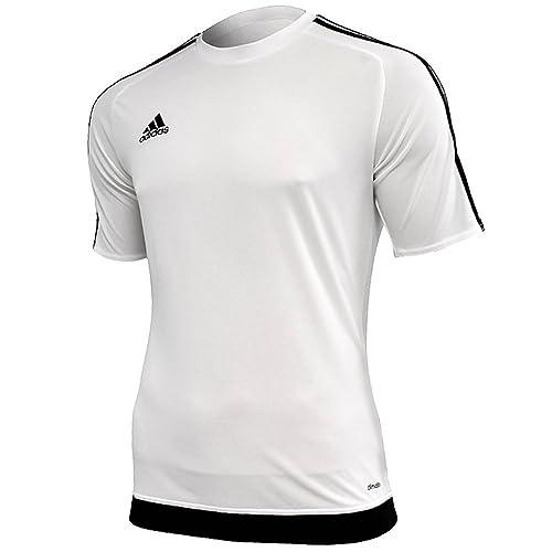 4808cd2e6343d adidas Estro 15 JSY - Camiseta para hombre