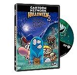 Cartoon Network Halloween 3 - Sweet Sweet Fear