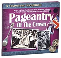 PAGEANTRY OF THE CROWN