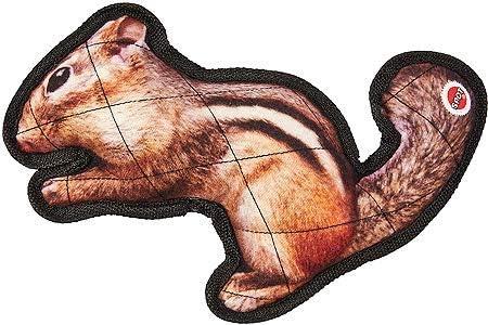 Very popular Bulldog Depot SPOT Nature's Friends Chipmunk 12