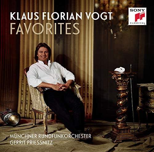 Klaus Florian Vogt