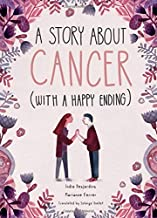 Best a story with a happy ending Reviews