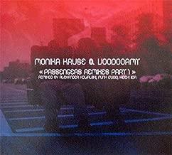Passengers (Remixes Part 1)