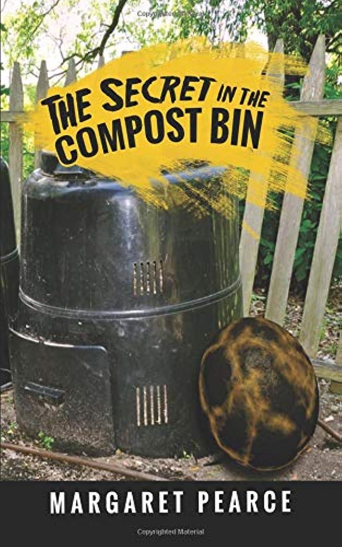 推進好きである回復するThe Secret in the Compost Bin
