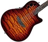 崎山蒼志の使用ギター