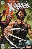 Uncanny X-Men: Wolverine and Cyclops Vol. 1