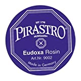 Pirastro Eudoxa Rosin Violin and Viola