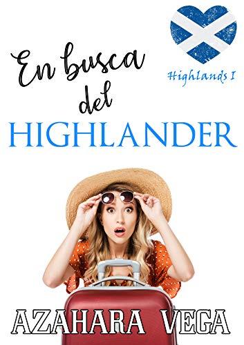 En busca del Highlander: Autoconclusivo