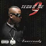 Enter Everready (Album Version (Explicit)) [Explicit]