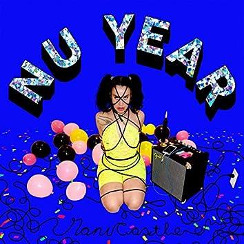 Nu Year