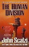Bargain eBook - The Human Division