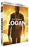 Logan 4k ultra hd