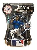 Imports Dragon 2017 Aaron Judge New York Yankees Home Run Derby MLB Figur (16 cm) -