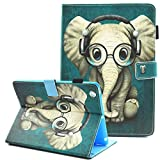 Best Ipad2 Cases - iPad 4th Generation Case, iPad 4 Case, iPad Review