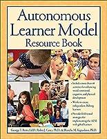 Autonomous Learner Model Resource Book