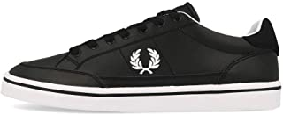 Fred Perry B5147 Fashion Shoes for Men