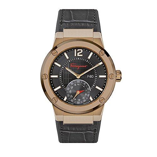 Reloj Salvatore Ferragamo (SAM27) - Hombre FAZ030017