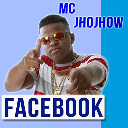 Facebook [Explicit]