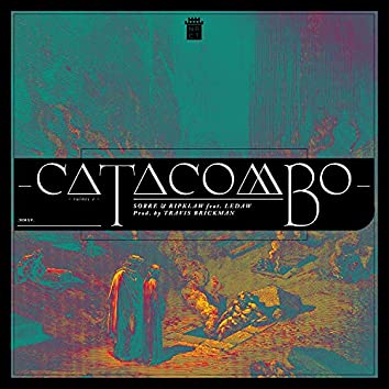 Catacombo