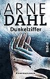 Dahl A-Gruppe Dunkelziffer