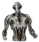 Marvel Busto Banco Avengers 2 Figuras de Acción Ultron , color/modelo surtido