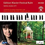 3 Piano Pieces, D. 946: No. 1 in E-Flat Minor (Allegro assai) (Live)