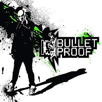 On The Road (Bulletproof Club Remix)