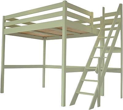 Northshore - Accesorio de colchón: Amazon.es: Hogar