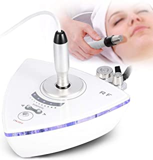 RF Beauty Instrument, RF rimpelverwijdering, RF bipolaire radiofrequentiemachine van het gezicht, thermo voor de huid elim...