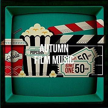 Autumn Film Music