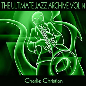 The Ultimate Jazz Archive, Vol. 14