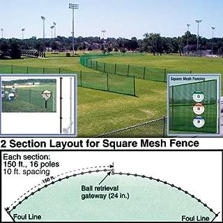 fencing sport supplies