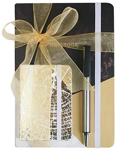 Argent Design Livres emartbuy Ensemble De 3 Keepsafe Bijoux Cl/és Pas De P/êche Bo/îtes Secretes De Rangement Vintage