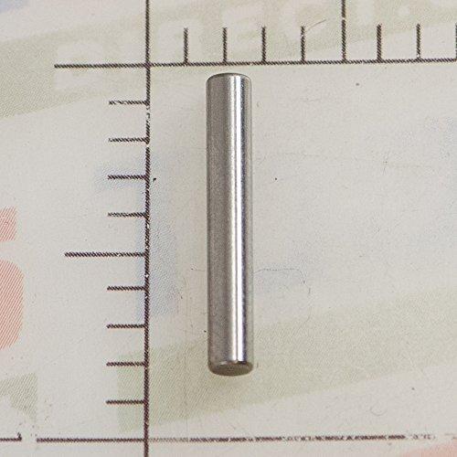 Makita 256158-5 Pin 3 Ls1016L