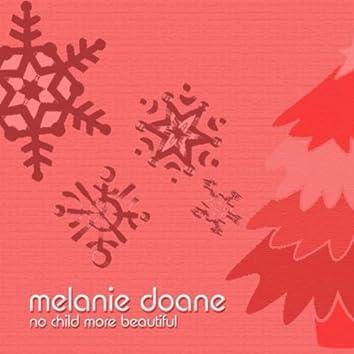 No Child More Beautiful (Christmas Single)