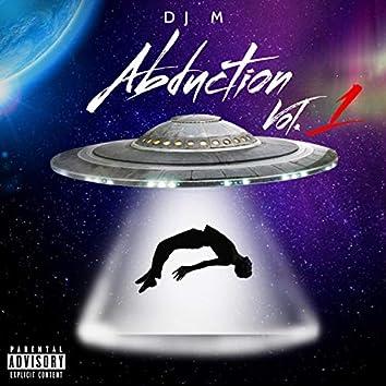 Abduction, Vol. 1
