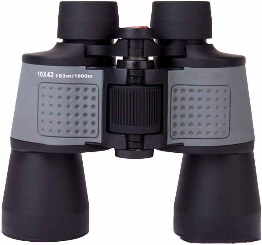 Sale Special Price 10x42 Outdoor Travel Popular brand in the world Concert Low Vision H Light Binoculars Night