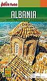 Albania (Petit Futé) (Spanish Edition)...