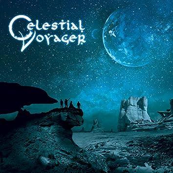 Celestial Voyager